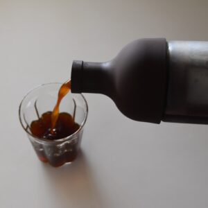 HARIO Filter-in Coffee Bottle