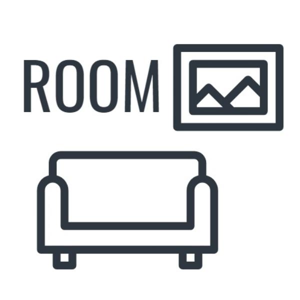 002 ROOM