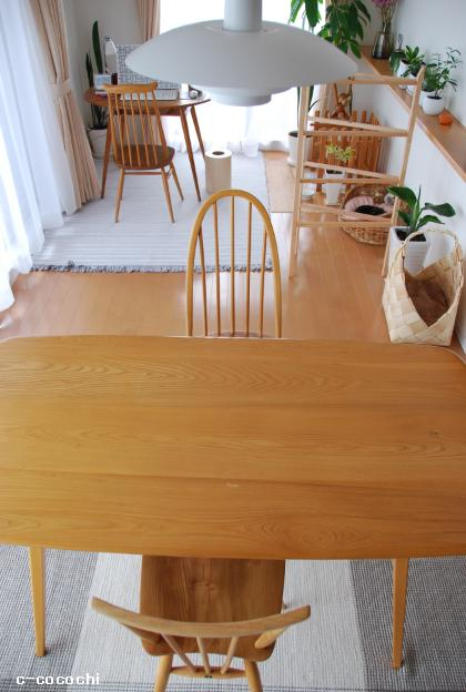130528_フィンランドのモミの木バスケット12