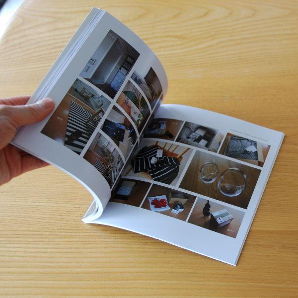 20140806_2014年アルバム-MY BOOK 04