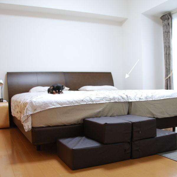 20140925_寝室のサイドテーブル検討中03