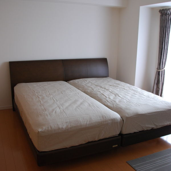 20140831_ベッド選びについて08