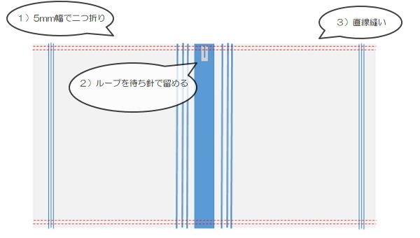 20140812_ディッシュクロスの作り方08