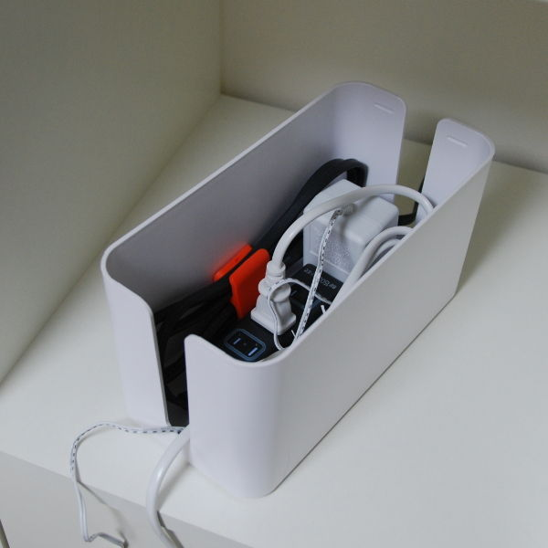 20140924_CableBox mini ケーブル整理01