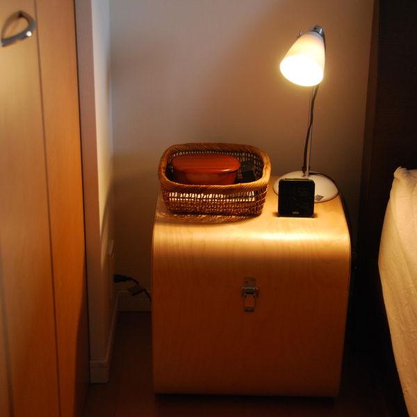 20140925_寝室のFatty Containers01