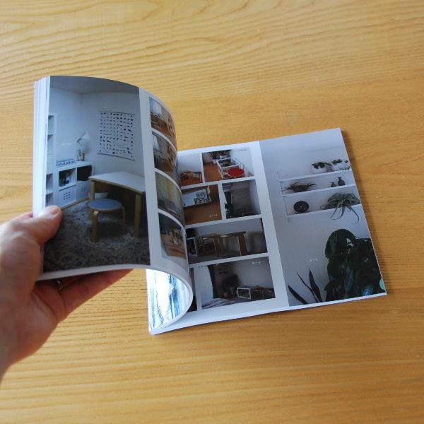 20140806_2014年アルバム-MY BOOK 03
