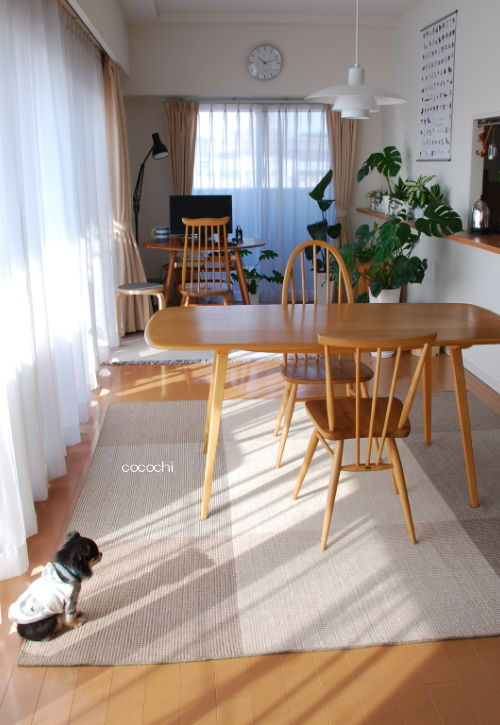 20140120_北欧椅子ポスター04