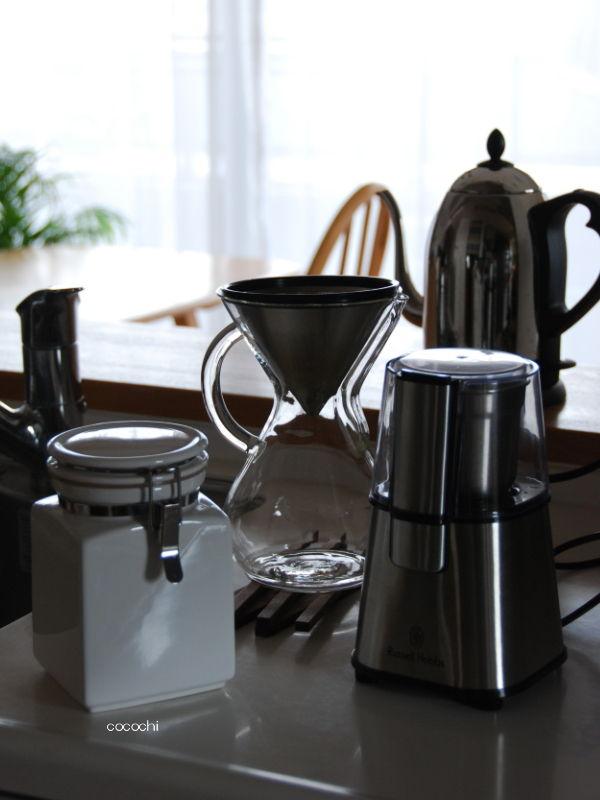 20140526_Coffee 10