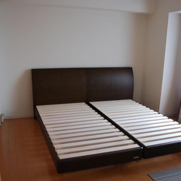 20140831_ベッド選びについて02