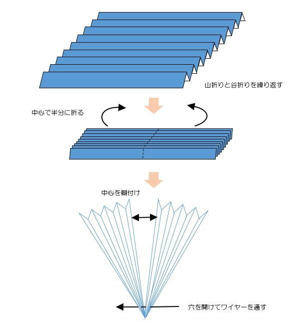 20141204_02_05.jpg