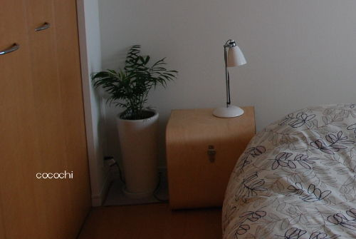 20140217_寝室After 03