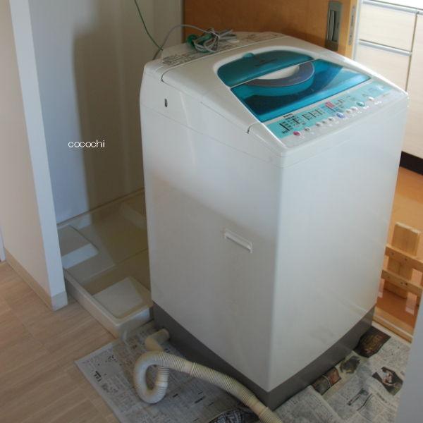 20140708_壊れた洗濯機01
