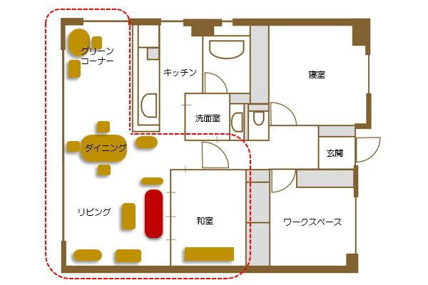 2015レイアウト_LD・グリーン・和室02