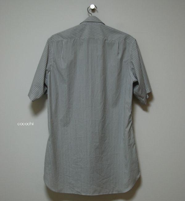 20140619_半袖ストライプシャツ作り06-2