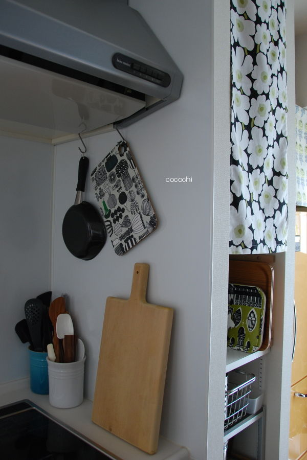 20140520_marimekko chopping board etc01