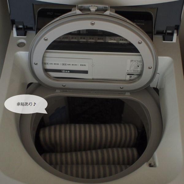 20140807_ラグ洗濯09