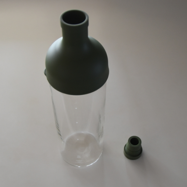 2008_106