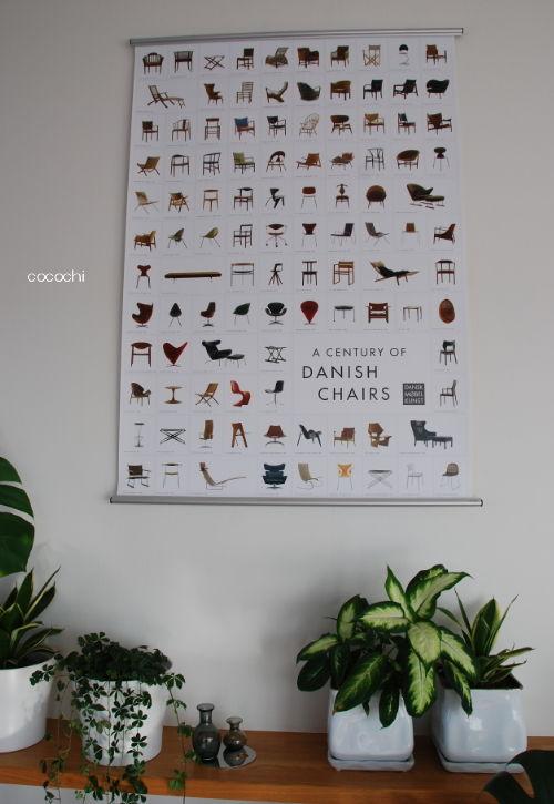 20140120_北欧椅子ポスター02