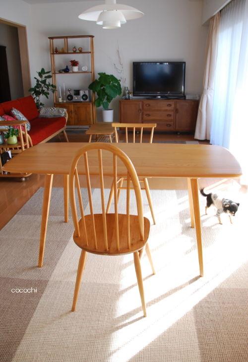 131119_家具のメンテナンス05