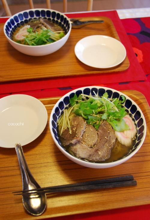 20140107_3日の夕食