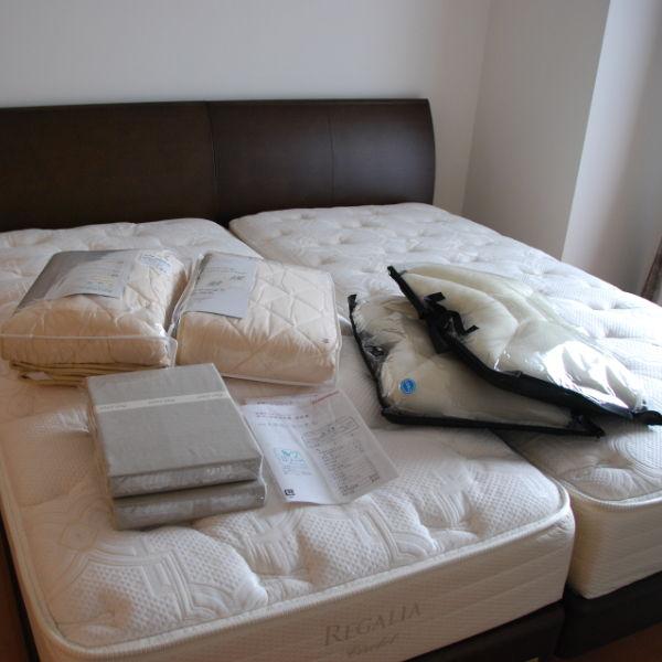 20140831_ベッド選びについて06