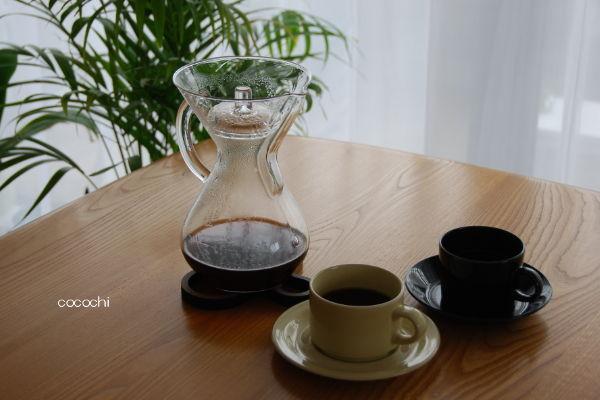 20140526_Coffee 04