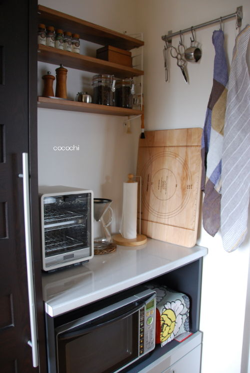 131005_キッチンの模様替え05