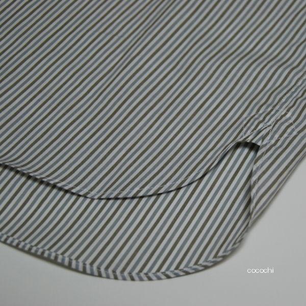 20140619_半袖ストライプシャツ作り04-2