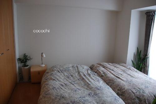 20140217_寝室After 01