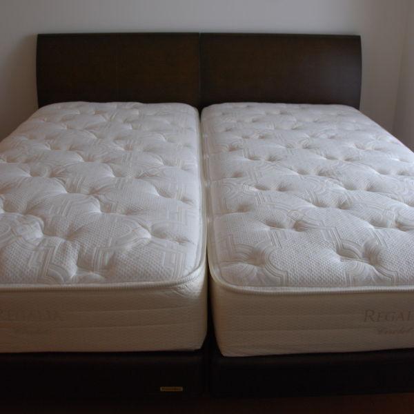 20140831_ベッド選びについて05