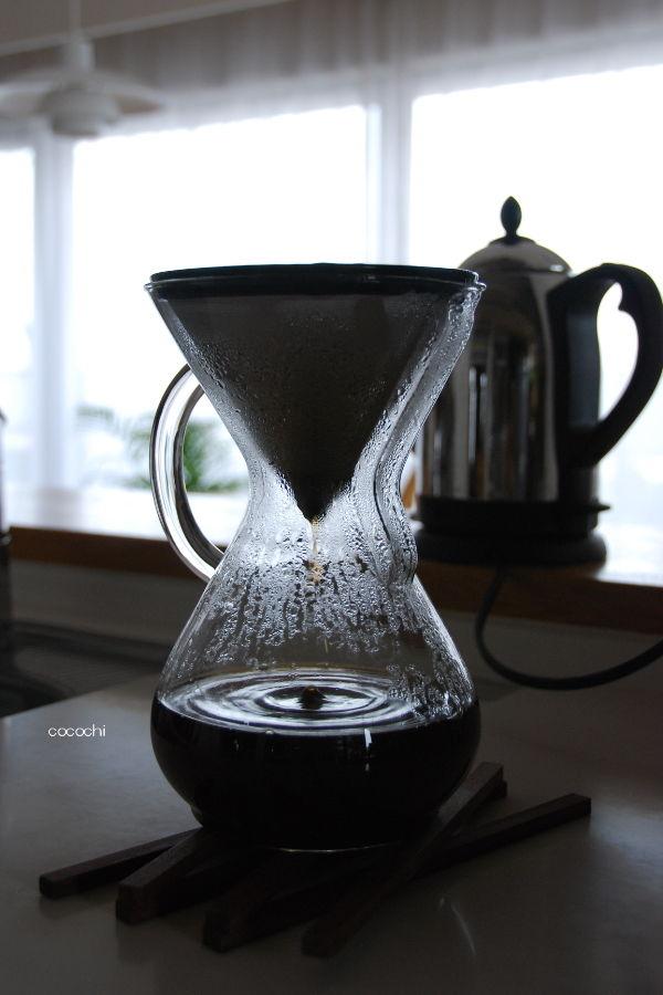 20140526_Coffee 08