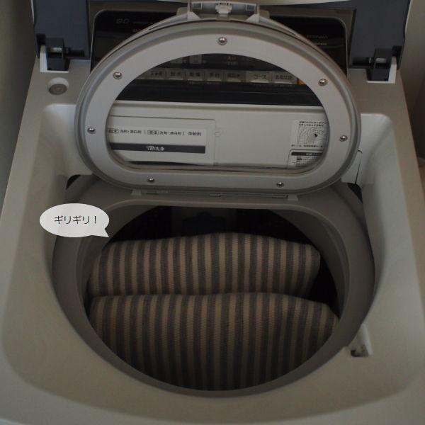 20140807_ラグ洗濯08