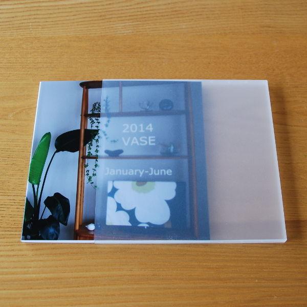 20140806_2014年アルバム-MY BOOK 01
