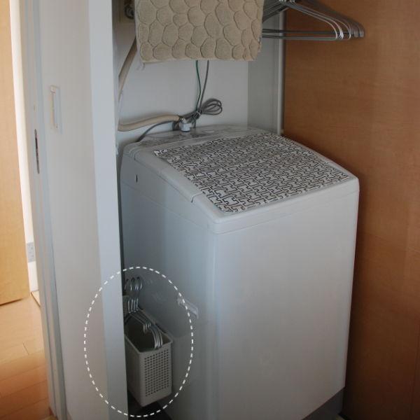 20140815_6月の洗濯機の様子01