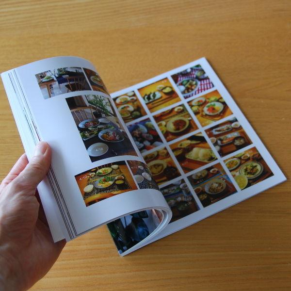 20140806_2014年アルバム-MY BOOK 05