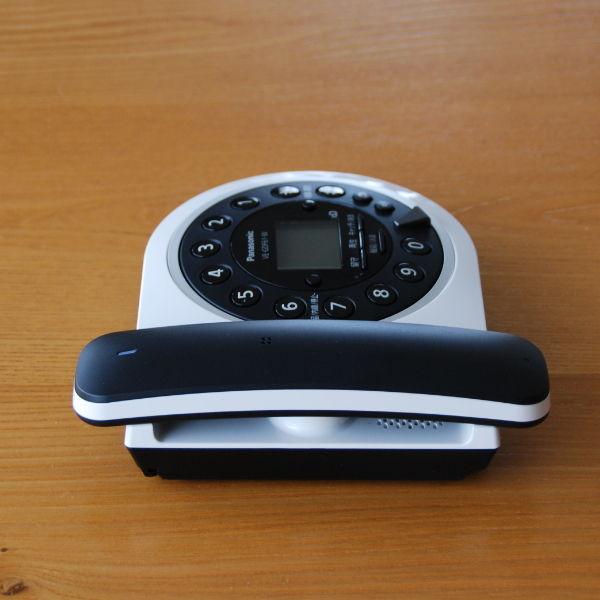 20140915_Panasonic VE-GDF61DL-W 05