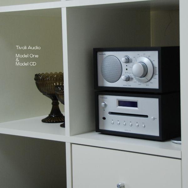 20140924_Tivoli Audio Model One CD 02