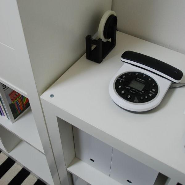20140915_作業部屋の電話機03