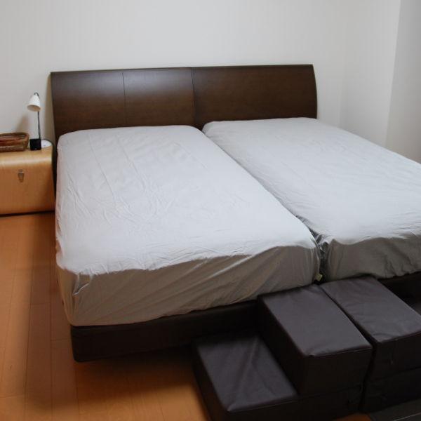 20140914_寝室とベッドウェア03