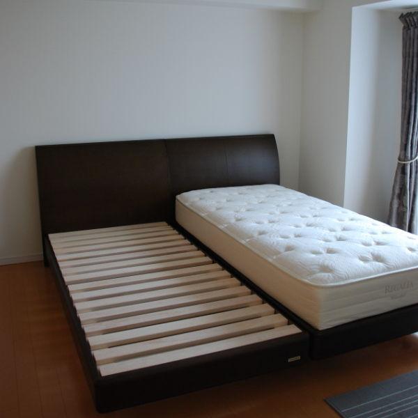 20140831_ベッド選びについて13