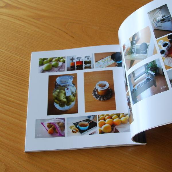 20140806_2014年アルバム-MY BOOK 06