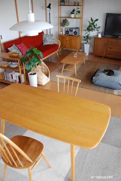130528_フィンランドのモミの木バスケット03