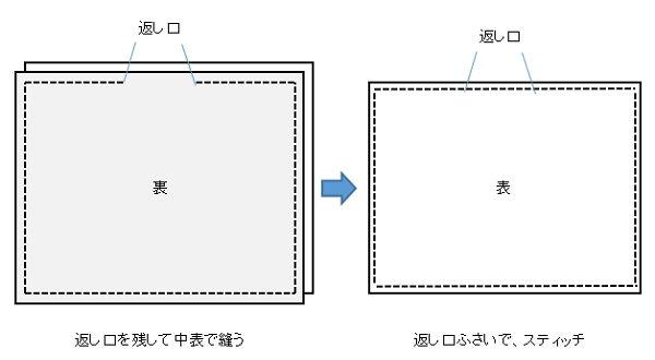 20141202_01_11.jpg