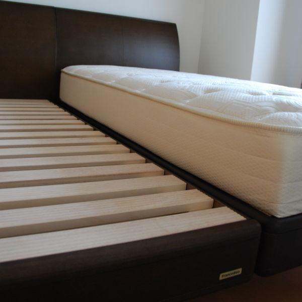 20140831_ベッド選びについて04