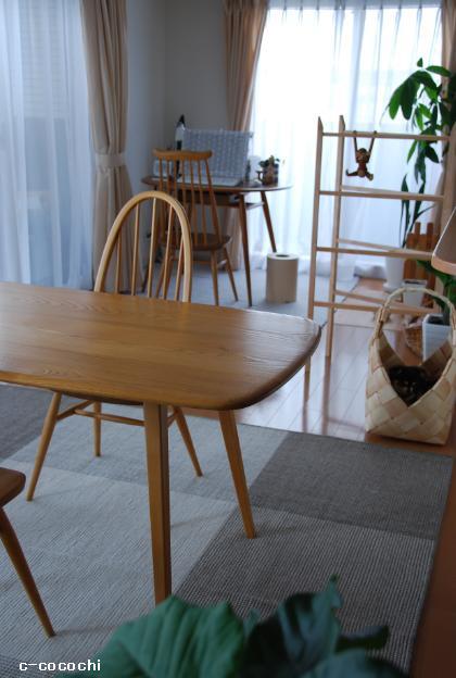 130528_フィンランドのモミの木バスケット04