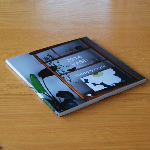 20140806_2014年アルバム-MY BOOK 02
