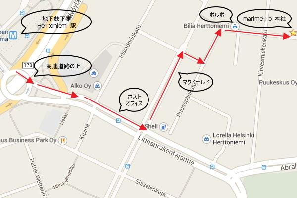 20140515_マリメッコ本社地図04
