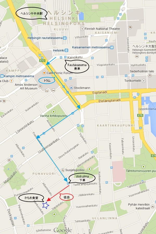 20140512_かもめ食堂までの地図02