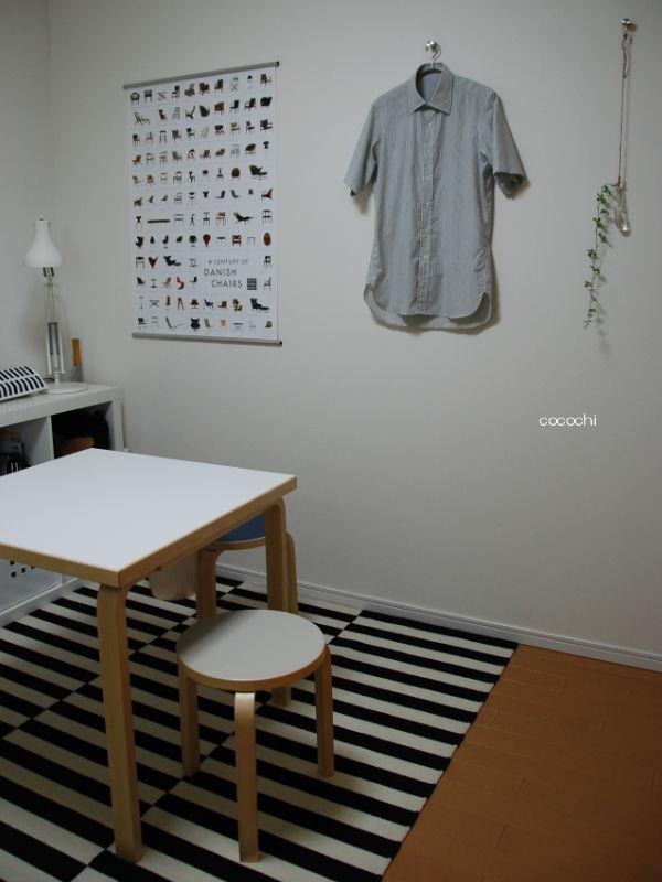 20140619_半袖ストライプシャツ作り07-2