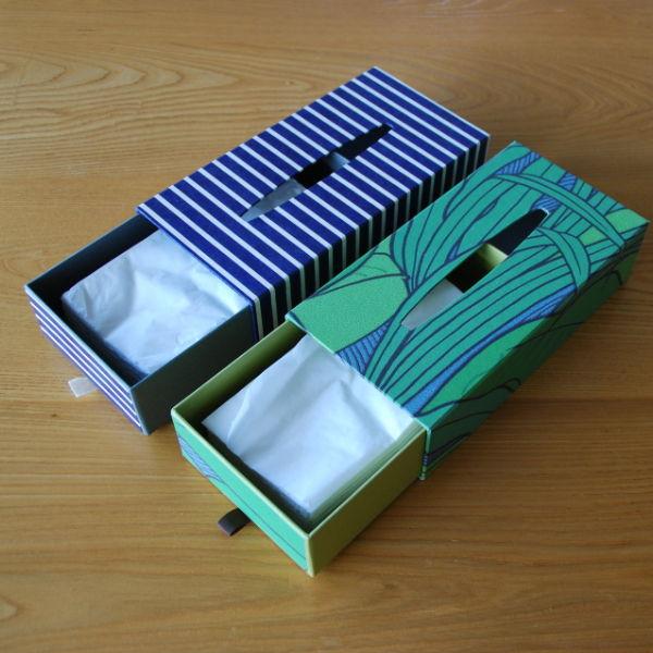 20140822_BOXNEEDLE ティッシュボックス06